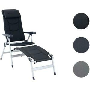 isabella-footrest-for-camping-chair