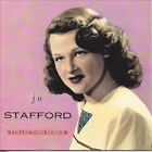Capitol Collectors Series by Jo Stafford (CD, Apr-1991, Capitol)