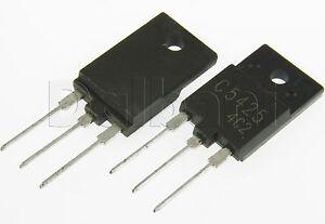 2SC5425-Original-Pulled-Silicon-Transistor-C5425