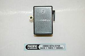 FURNAS-HUBBELL-69JF9LY2C-PRESSURE-SWITCH-W-UNLOADER-VALVE-amp-LEVER