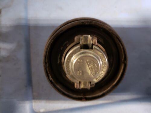 1999 2000 01 2002 2003 2004 2005 2006 MERCEDES-BENZ W220 S430 S500 GAS FUEL CAP
