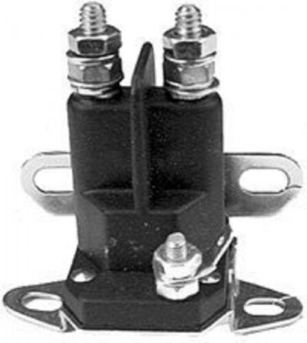 GRANIT Magnetschalter 18270013  12V