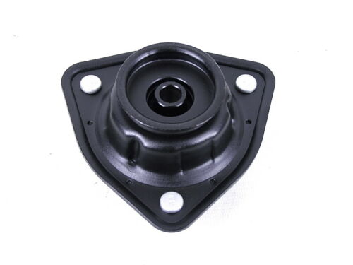 Front Shock and Strut Mount For Infiniti G35//Nissan 350Z RWD