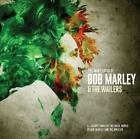 Many Faces Of Bob Marley & The Wailers von Various Artists (2015)