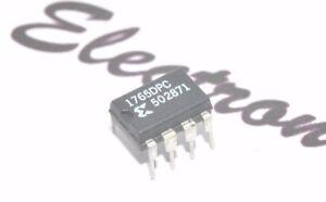 1pcs-1765DPC-Integrated-Circuit-IC-039-Genuine-039