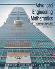 Advanced Engineering Mathematics by Erwin Kreyszig (Paperback, 2011)