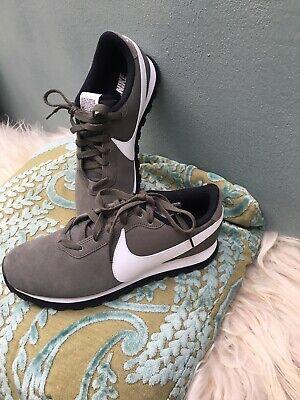 3fe8e4a8d9d Sko og støvler til kvinder - køb billigt på DBA