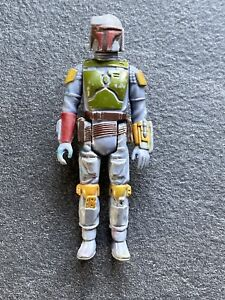 Star-Wars-Boba-Fett-Kenner-Action-Figure-The-Empire-Strikes-Back-Hong-Kong-1979