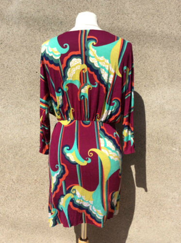 Porte Los Ts Neuf 3 Fois shirt
