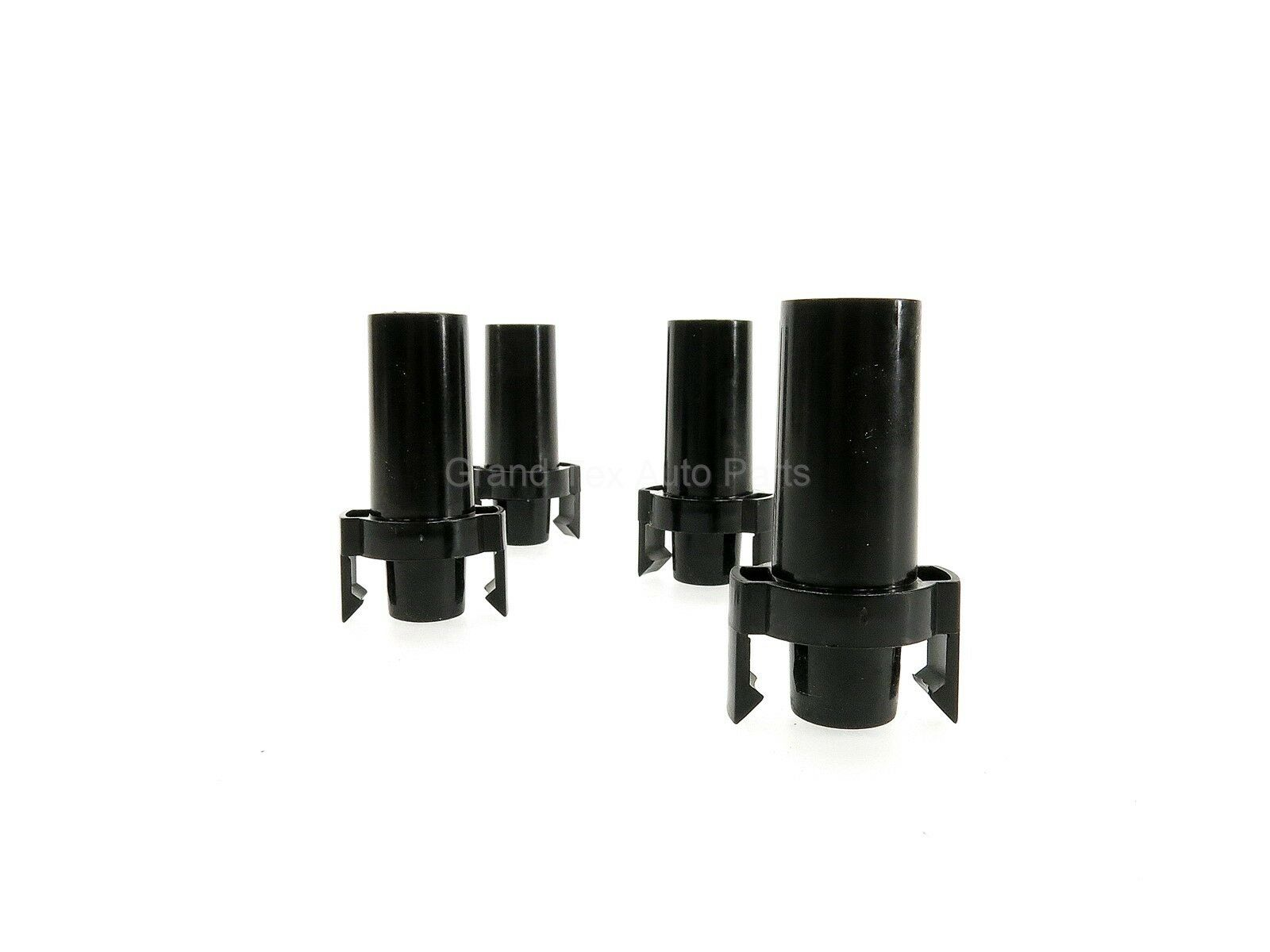 ProConnect 114025 Coil-on-Plug Boots