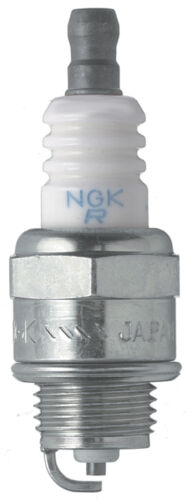 Spark Plug NGK 6703
