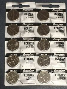 10-x-ENERGIZER-CR2032-Lithium-3v-Coin-Battery-Australia-Stock-SAME-DAY-SHIPPING