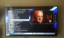 IPTV SUBSCRIPTION 3 MONTHS - USA / CANADA / UK / PPV /INTERNATIONAL-IPTV SERVICE