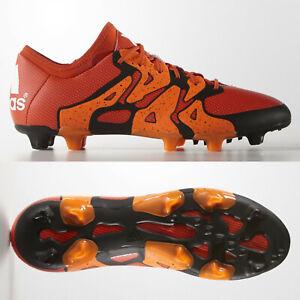 scarpe adidas calcio 13