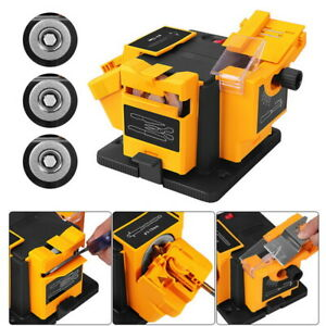 96W-Multi-Use-Knife-Sharpener-Machines-Scissor-Drill-Bits-Chisels-Grinding-Tool