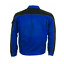 Salopette-de-Travail-Veste-Profession-Protection-Pantalons-Vetements-Bon-Marche miniatura 11