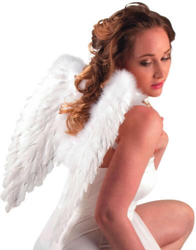 Flügel Engelflügel Gothicflügel Engel Teufel Gothic Karneval Fasching
