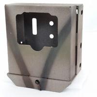 Browning Strike Force Hd 850 Btc-5hd-850 Security Bear Box By Camlockbox