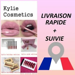 Kylie-Kit-6-lipstick-mat-lip-gloss-rouge-a-levres