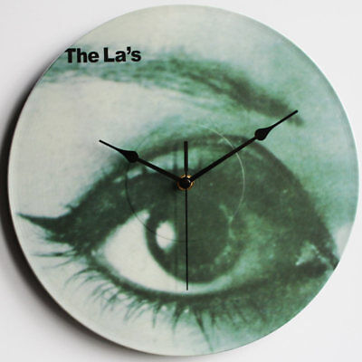 "1990 DEPECHE MODE-Violater 12/"" vinyl record Horloge"