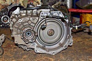 GEARBOX-VW-GOLF-MK6-EOS-2-0-TFSI-BWA-6-SPEED-AUTOMATIC-DSG-GEARBOX-JPR-02E