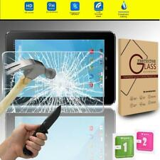 """Tablet Tempered Glass Film Screen Protector For Trio Stealth G4 10.1/"""""""