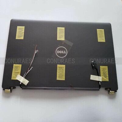 Original New DELL LATITUDE 5580 E5580 LCD Rear Back Cover Top Lid P8PWV 0P8PWV