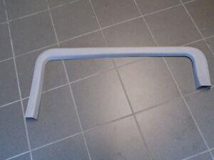 Mercedes-Vito-W639-Abdeckung-Verkleidung-P0086537