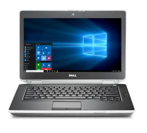 Dell-Gaming-laptop-Intel-Core-i5-3-20GHz-4GB-RAM-320GB-Windows-10-64-BIT