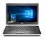 Dell-Gaming-laptop-Intel-Core-i5-3-20GHz-4GB-RAM-320GB-Windows-10-64-BIT thumbnail 1