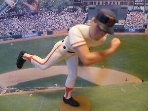 1994  ROGER CLEMENS - Starting Lineup - SLU - Loose - Figure - Boston Red Sox