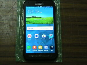 android update samsung galaxy s5 active