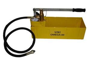 Uni-Omega-Druck-Test-Pumpe-60BAR-99-888