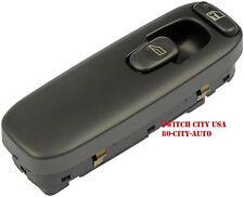 OEM Volvo V70 S70 C70 Front Passenger Power Window Door Lock Switch 8637142