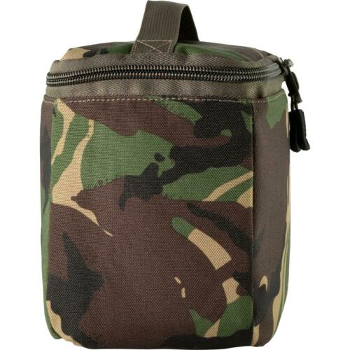 Details about  /Speero Bait Cool Bag Dpm Or Green