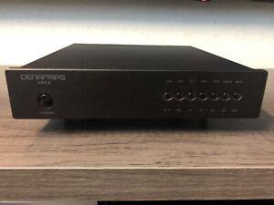 Dual AD1865R NOS DAC R2R DAC Board Vinyl Style Decoder