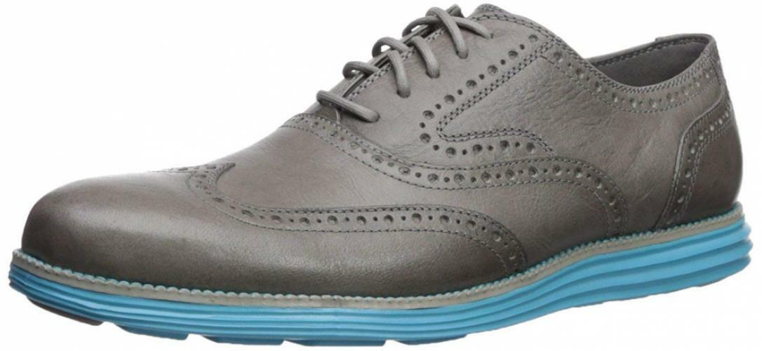 Cole Haan Homme O. Original Grand Court Aile Ox II Oxford