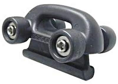 RUTGERSON Pressure Absorbing Roller Slide 15mm