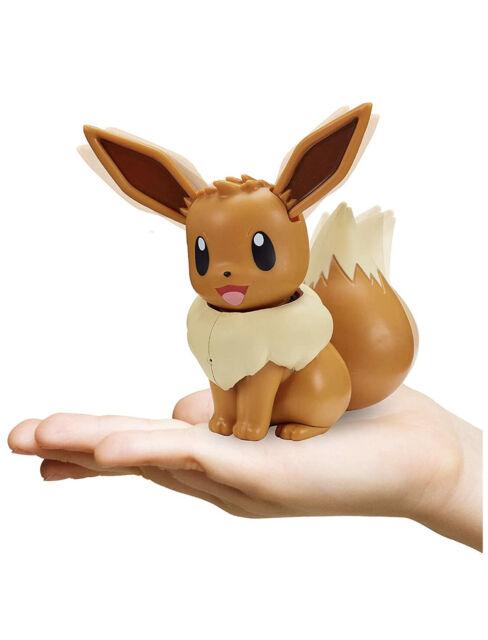 Pokemon Jammer Geodude Sfera Elettronica Hasbro
