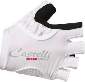Castelli-Women-039-s-Rosso-Corsa-Pave-Glove-2018