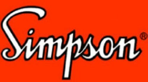 KE3GK PDF Simpson Operating Manuals CDROM