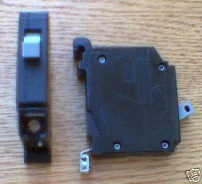 Cutler Hammer 20 Amp 1 Pole CHB120 CHB Circuit Breaker