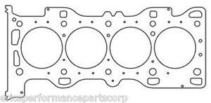Cometic Head Gasket Mazdaspeed 3 6 MZR 2.3L Turbo 89mm Bore 1.3mm Thickness