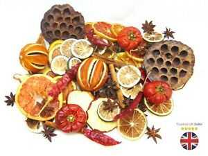 250g-Mixed-Dried-Fruit-Chillies-Orange-Slices-Christmas-Wreath-Cinnamon-XMAS