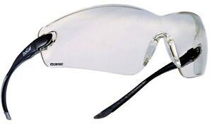 Bolle-Cobra-Occhiali-di-sicurezza-ANTI-NEBBIA-ZERO-cobcont-contrasto