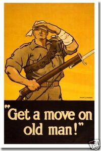 Get-a-Move-On-Old-Man-War-Poster