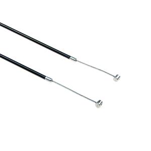 1240x1070mm Bremszug für MZ ETZ125 ETZ150 ETZ250 251 TS150 TS250 EU Produktion