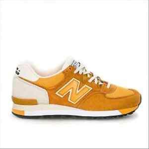 chaussures de course New Balance Rollbar pour femmes
