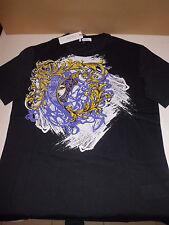 Versace  Collection T- Shirt Medusa  Baroque  Uomo size M