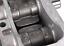 縮圖 6 - AUDI A3 8P Engine Oil Pump 06D103295S NEW GENUINE